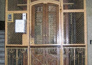 Storia ascensori moderni for Piani moderni della cabina di ceppo